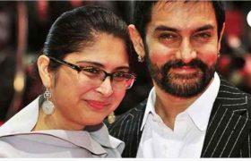 Aamir Khan net worth Archives - Times of Kashmir